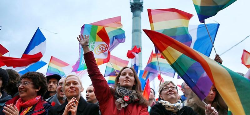 Konzervativizmus és homoszexualitás