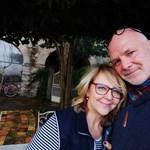 Péterfyék Itáliában: Ha minden nap a túlélésért küzdesz, hol marad energiád alkotni?