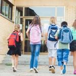 Pályázat: általános iskolai osztályok nyerhetnek