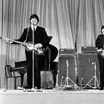 A Beatles legendás albuma lett minden idők legsikeresebb lemeze Nagy-Britanniában