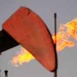 """Így bukhatja el Venezuela az olajkincsét a """"megbonthatatlan"""" orosz barátsággal"""