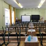 Az új szakképzési rendszer bevezetése sem csúszik a járvány miatt