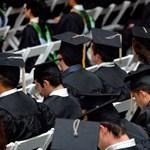 Komoly változások a felsőoktatásban: sok minden változik 2016-tól