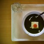 Háromszáz forintért ebédelhetnek a rászoruló hallgatók az SZTE-n