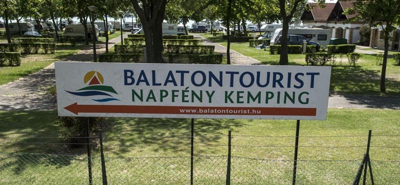 Nincs meglepetés: kiderült, ki hasznosíthatja a Balaton egyik legértékesebb telkét