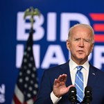 Amerikai elemző: Biden a leggyengébb elnök lehet Jimmy Carter óta