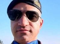 Hétszeres életfogytiglanra ítélték Ciprus első sorozatgyilkosát