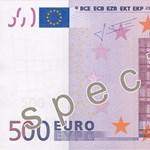 Kivonják a forgalomból a csalók, tolvajok kedvenc bankjegyét
