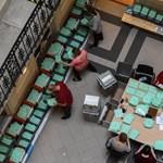 Külföldről is figyelik az Orbán család IT-terjeszkedését, ami a választásra is hatással lehet