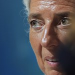 Tudja, miért szomorkodik és kiket félt az IMF vezére?