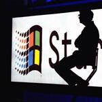 Csapás a Microsoftra: kivonhatják a Windows 7-et is a német piacról