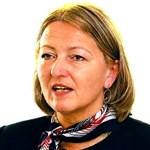 Palócz: el kell halasztani a szuperbruttó kivezetését