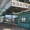 Csak a Magyarországra belépők használhatják mostantól a röszkei közúti határátkelőt vasárnaponként