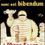 Bezár a Michelin budapesti gyára