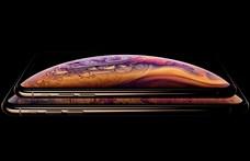 Meglepő, de pont a Samsung segítségével lehetnek vékonyabbak a jövő évi iPhone-ok