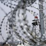 Délmagyar: nem elítéltekkel építtetnék fel a kerítést