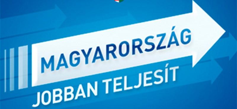 Brüsszel: Magyarország nem teljesít