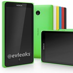 Jön az eddigi legkülönlegesebb Nokia telefon