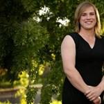 Transznemű sportoló debütálhat az ausztrál bajnokságban
