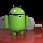 Gondolatok az Android - és az iOS - terméktámogatásáról