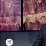 Botka látványos intézkedését is eltörölte az MSZP