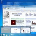 Hiányzik az Aero felület a Windows 10-ből? Így pótolhatja
