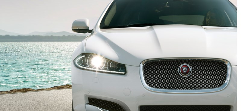 """Autók fogyasztása: íme egy lista, melyik márka mennyire """"őszinte"""""""