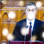 Orbán Viktor újabb álma