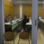 PSZ: a diákokat és a tanárokat hagyják ki a kampányból