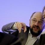 """Orbán retorikája veszélyes"" – interjú Martin Schulzcal"