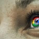 Hogyan legyek jobb szerető? És hogyan lehet elvetélni? – egészen furcsa dolgokról olvasgatnak a magyarok a neten
