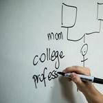 Ingyenes nyelvtanfolyamok: itt az összes infó a jelentkezésről