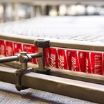 Reagált a Coca-Cola a Hit Gyülekezete kirohanására