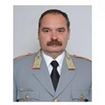 Eltűnt a hatvani tűzoltóság helyettes parancsnoka