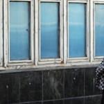 A hivatalos adatok szerint javult a helyzet Iránban
