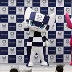 Akár el is halaszthatják a tokiói olimpiát