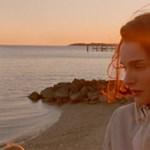 A gyászoló Natalie Portmantől a hideg is kirázza majd – előzetes