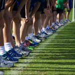 2024-ben Magyarországon rendezik meg az Európai Egyetemi Játékokat