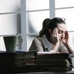 Így győzd le a tanulással járó stresszt: 5 biztos tipp érettségizőknek és egyetemistáknak