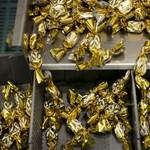 Nébih: A karácsonyi vásárokban kapható szaloncukrok tizede lejárt szavatosságú