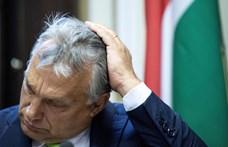 """""""A bevándorlás veszélyes"""" – videóban értékelte az EU-csúcsot Orbán Viktor"""