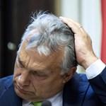 Orbán repülőzésének töredékéért mondott le egy államtitkár a ballib időszakban