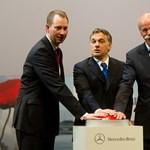IMF-tárgyalások: már a Fideszben is visszaesésről beszélnek