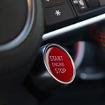 Kémfotókon az új győri izompacsirta, a 310 lóerős Audi SQ3
