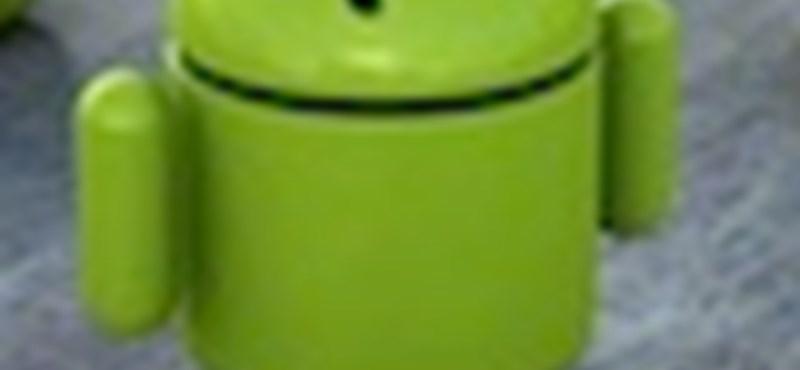Tech  Vigyázat  Veszélyes mobil alkalmazások Androidon - HVG.hu 667ac241e7