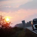 1100 magyar kamiont figyeltek 1 éven át, ez lett az eredeménye