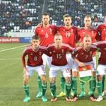Megvan, kivel játszik barátságos meccset a magyar válogatott novemberben