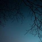 December 21-én éjjel nézzen fel az égre, olyasmit láthat, amit 794 éve senki