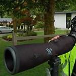 Ez lesz a rendőrök újabb fegyvere a szabálytalankodók ellen