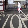 Már két halottja van a koronavírusnak Olaszországban
